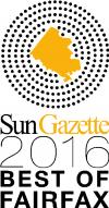 Sun Gazette