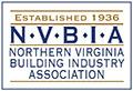NVBIA-logo